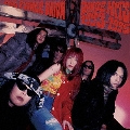 DANCE HITS 1993-1995<レコードの日対象商品/限定盤>