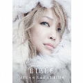 雪の華15周年記念ベスト盤 BIBLE [3CD+DVD+フォトブックレット]<初回生産限定盤B>