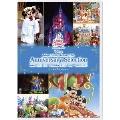 東京ディズニーリゾート 35周年 アニバーサリー・セレクション -レギュラーショー- DVD