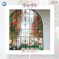 窓辺の情景 第五十一章 愛の装い