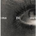 EYE [CD+DVD]<初回限定盤>