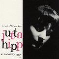ヒッコリー・ハウスのユタ・ヒップ Vol. 2<限定盤>
