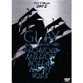 GLAY × HOKKAIDO 150 GLORIOUS MILLION DOLLAR NIGHT vol.3(DAY2)