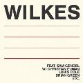 ウィルクス