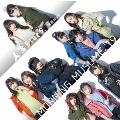人生Blues/青春Night [CD+DVD]<初回生産限定盤A>