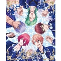 B-PROJECT 絶頂*エモーション 4 [Blu-ray Disc+CD]<完全生産限定版>