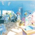 NATSUKAGE -夏陰- [CD+オリジナルメモパッド]<初回限定盤>