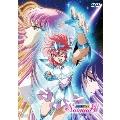 聖闘士星矢 セインティア翔 DVD BOX VOL.1