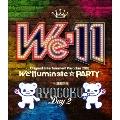 Original Entertainment Paradise -おれパラ- 2018 ~We'lluminate☆PARTY~ RYOGOKU Day2