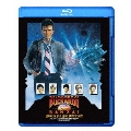 バカルー・バンザイの8次元ギャラクシー <HDマスター・スペシャルエディション> [Blu-ray Disc+DVD]