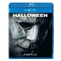 ハロウィン [Blu-ray Disc+DVD]