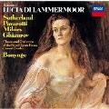 ドニゼッティ:歌劇≪ランメルモールのルチア≫<初回限定盤>