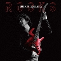 ROCKS [CD+DVD]<初回限定盤>