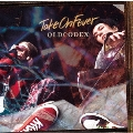 Take On Fever<通常盤>