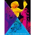 TAEMIN ARENA TOUR 2019 ~XTM~ [2Blu-ray Disc+PHOTO BOOKLET]<初回限定盤>
