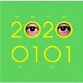 20200101<通常BANG!>