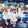 Snow Memories<TYPE-C>