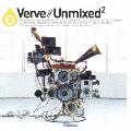 Verve//Unmixed2