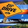 ZIP-FM SUMMER COMPILATION ZIP DRIVE
