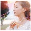 ラブ・リルカ [CD+DVD]<初回生産限定盤>