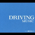 スーパー・ジューク・ボックス3000~ドライビン・ミュージック<初回生産限定盤>