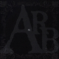 ARB is 20041120 CompleteLive