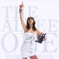 ONE -Venus of Rock-<通常盤>