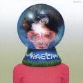 Snowdome [CD+DVD]<初回生産限定盤>
