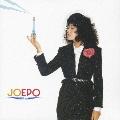 JOEPO~1981KHz<紙ジャケット仕様初回限定盤>