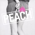 PEACH/HEART  [CD+DVD]