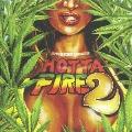 HOTTA FIRE 2