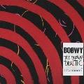 THIS BOΦWY DRASTIC  [CD+DVD]<紙ジャケット仕様初回限定盤>