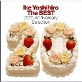Yoshihiro Ike The BEST~20th Anniversary Selection~