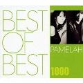 BEST OF BEST 1000 PAMELAH
