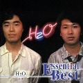 H2Oエッセンシャル・ベスト<期間限定生産盤>