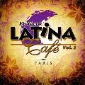 El Nuevo Latina Cafe vol.1