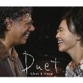 デュエット [2CD+DVD]<初回限定盤>