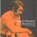 あの夢をふたたび - フランシス・レイ作品集
