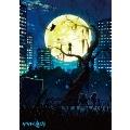 ゲゲゲの鬼太郎(第6作) DVD BOX6