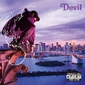 Devil [CD+Blu-ray Disc]