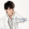 Frontier<Type-B>