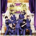 Lantana [CD+DVD+フォトブック]<初回限定盤>