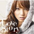 Love Story ~ウィンター・メモリーズ~