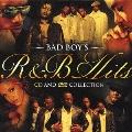 バッド・ボーイ R&B ヒッツ  [CD+DVD]