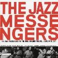カフェ・ボヘミアのジャズ・メッセンジャーズ Vol.1<生産限定盤>