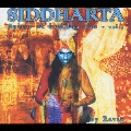 Siddharta:Spirit of Buddha Bar-Vol.3 compiled and mixed by Ravin