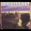 Siddharta:Spirit of Buddha Bar-Vol.1 compiled and mixed by Ravin