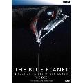 ブルー・プラネット2 THE DEEP
