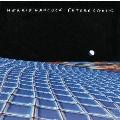 Herbie Hancock/フューチャー・ショック [SICP-10074]