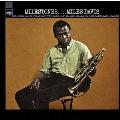 Miles Davis/マイルストーンズ [SICP-10082]